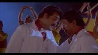 Hit Song   Kara Kana Kadalala   Nadodikattu   Malayalam Film Song