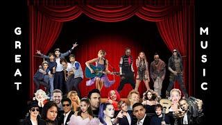 Roar   Katy Perry   GREAT QUALITY