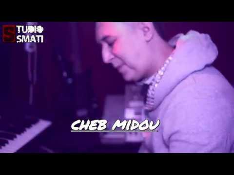 افضل اغنية لشاب ميدو مع هشام السماتي 2017