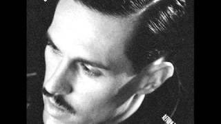 "Sam Sparro ""Happiness"" (The Magician Remix)"