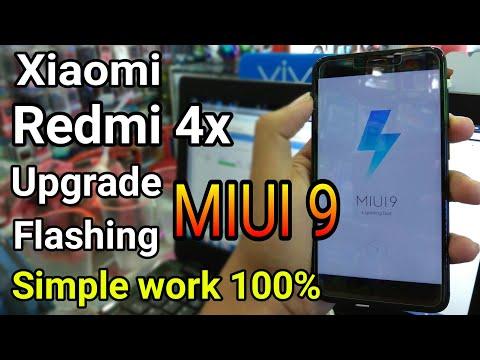 cara-flash/instal/upgrade-miui-9-xiaomi-redmi-4x-terbaru-2017-tanpa-ubl
