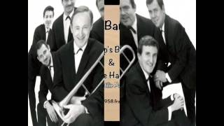 Chris Barber Band with Ottilie Patterson - Jeep