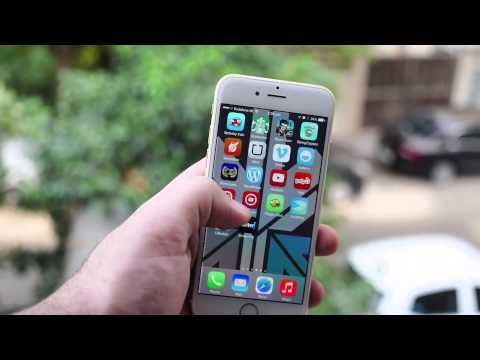 The iPhone 6 Review and Should You Buy it