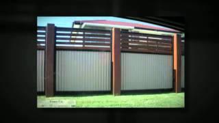 Underwood-qld-pool-fencing-brisbane