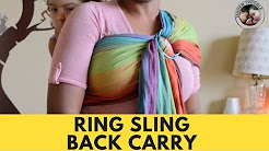 hqdefault - Ring Sling Back Pain