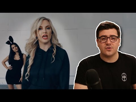 Why Would You Do This? (Nicole Arbour)