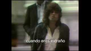 The Doors - People Are Strange (subtitulado) thumbnail