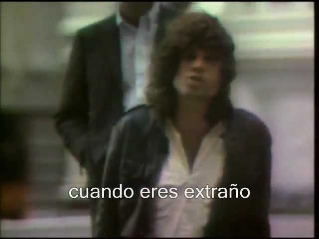 the-doors-people-are-strange-subtitulado-hiinato