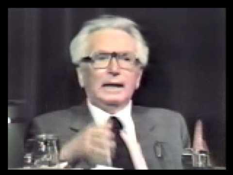 Viktor Frankl Belief After the Holocaust