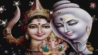 Gauri Ke Ladle Ganesh Bhajan By LAKHBIR SINGH LAKKHA I Full Video Song I GANPATI PADHARO