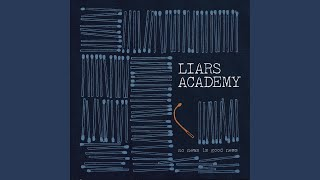 Watch Liars Academy No News Is Good News video