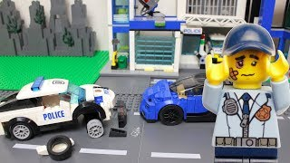 lego-police-car-and-racing-car-video-for-kids