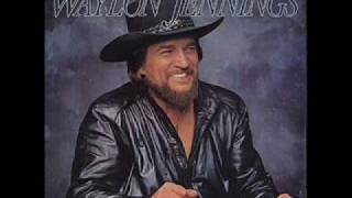 Download Waylon Jennings - Drinking and Dreaming Mp3 and Videos