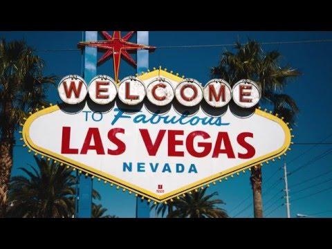 """WHERE Is Las Vegas"""