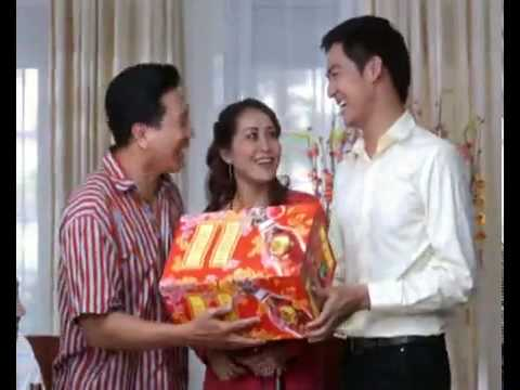 DocTor Thanh Tet 2010.flv