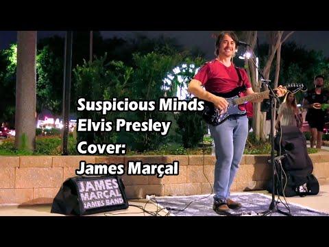 "suspicious-minds-(elvis-presley)-cover:-james-marçal-""james-band""-orlando/florida"