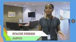 2016 CareerSource Broward Summer Youth Employment Program