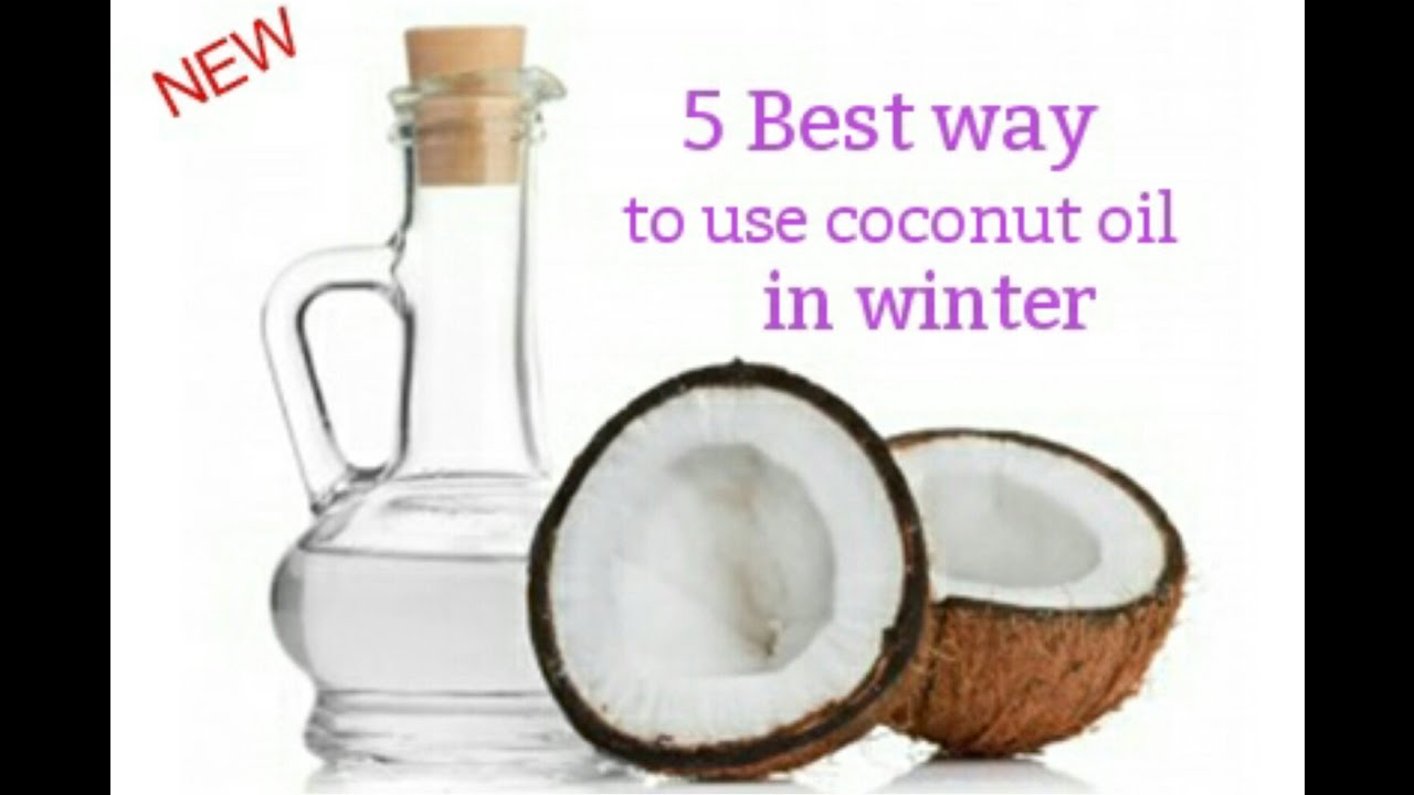 """research in usage of coconut oil """"we advise against the use of coconut oil, the """"the reason coconut oil is so popular for weight loss is partly due to my research on medium."""