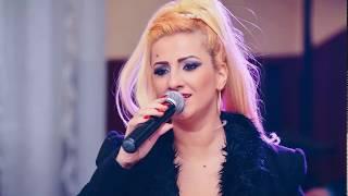 Camelia Grozav - O melodie speciala