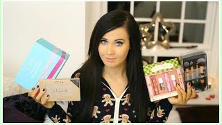 ♡ Christmas Gift Guide for HER! ♡ Thumbnail