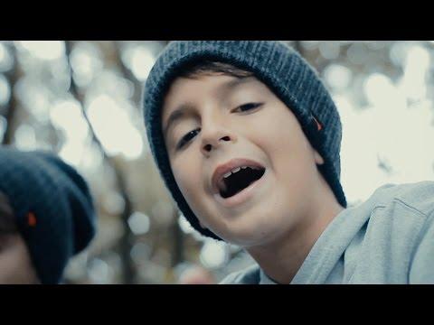 I´ll Show You - Adexe & Nau ft. JM (Justin Bieber cover)