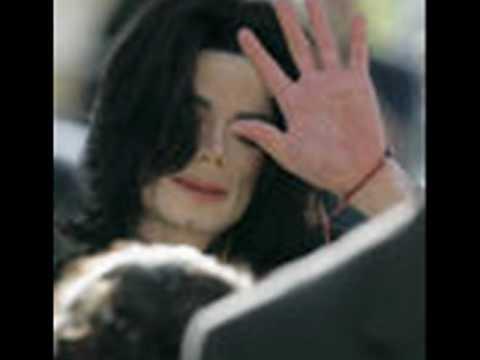 Michael Jackson I Did It My Way