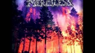"""Merciless(swe) """"Merciless"""" (full album)"""