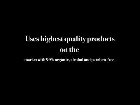 Austin Organic Tan|(512) 461-8172