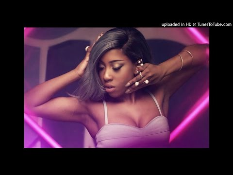 Sevyn Streeter - Say It (Remix)