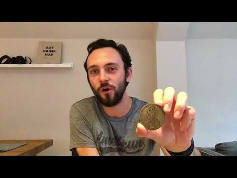 George Blagden Memorabilia & Art Auction for NSPCC