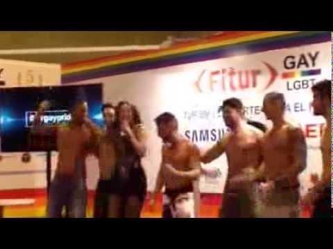 gay video macarra