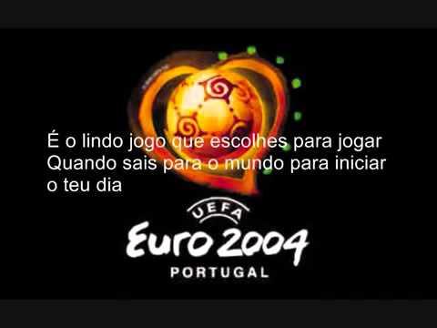 Nelly Furtado   Força tradução pt de Portugal