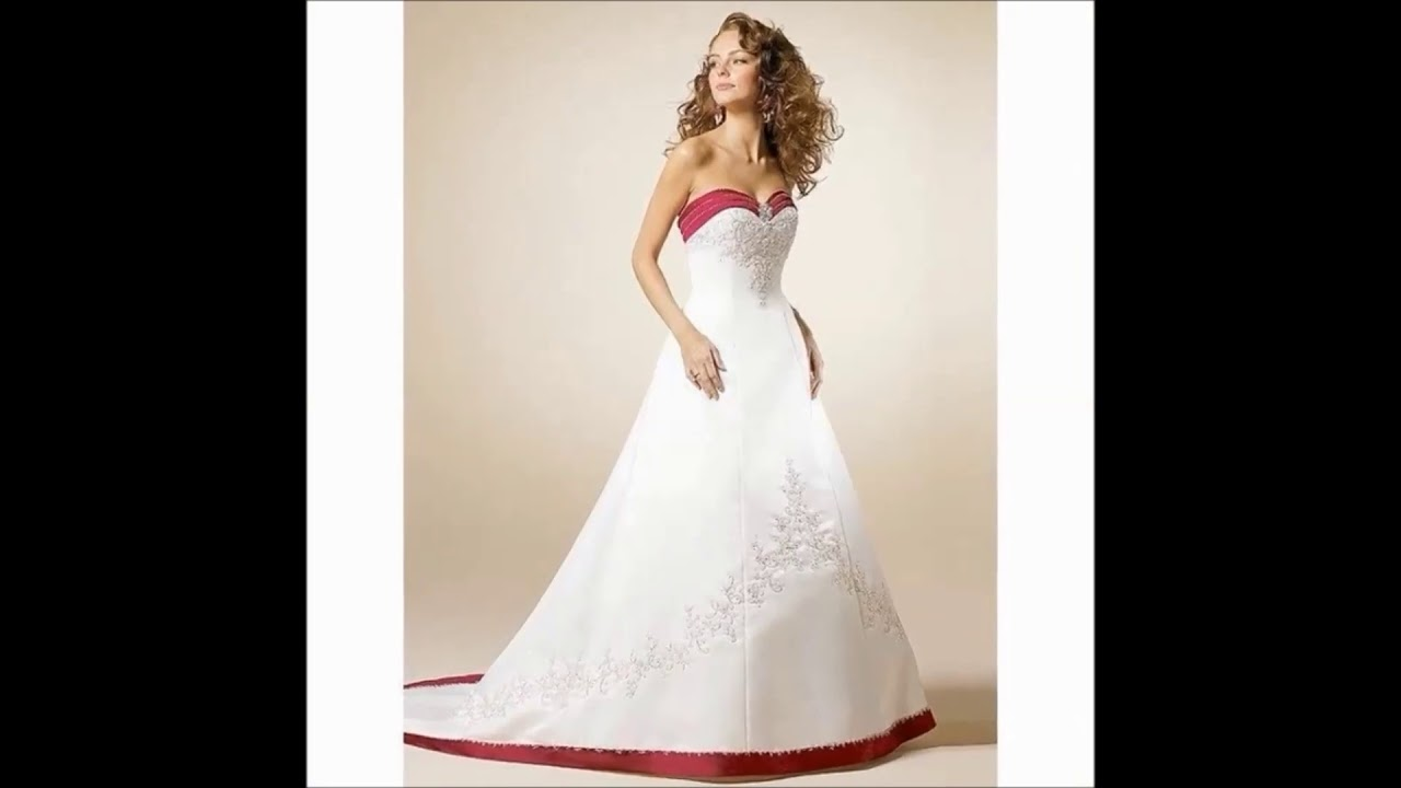2723efad831 Wedding Gowns For Rent In Kenya - Gomes Weine AG