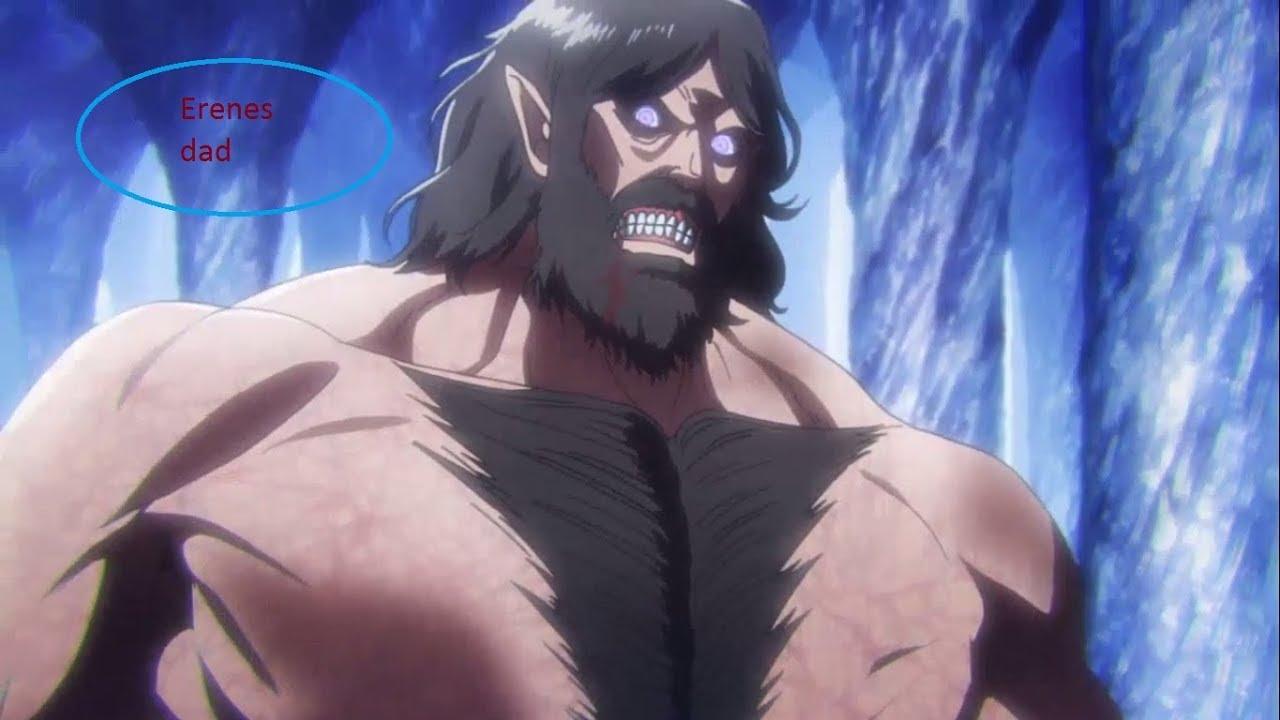 Attack On Titan Manga Deutsch Online