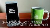 Remove PayJoy Samsung Galaxy S8 Plus G955U - YouTube