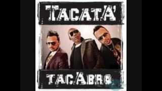 Tacata tacabro (audio)