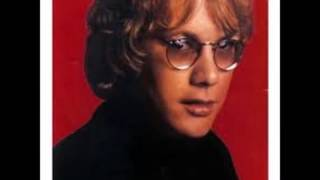 Warren Zevon   My Shits Fucked Up