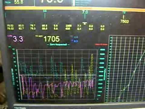 Hi rez EC997 Ducati 999 Matt Green Nemesis ecu tuning AFM