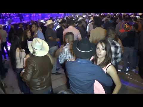 SPOT: Fiestas Patronales Los Huesos Gto 2014из YouTube · Длительность: 4 мин34 с