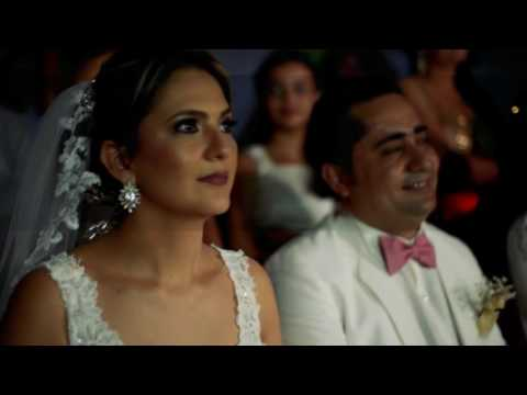 MIGUEL Y MONICA TRAILER