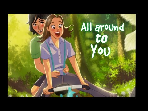 all-around-to-you---beatmusic-|-marshmello-new-music-|-new-latest-english-song-2020
