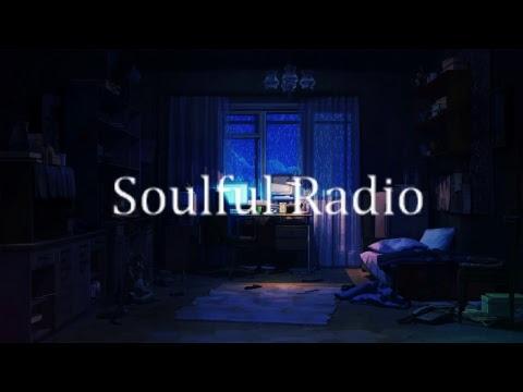 Soulful Radio vol.102 [Alternative Indie, Electro R&B, Electro Hiphop]