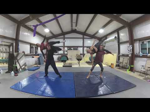shem's-first-day-of-acro-yoga