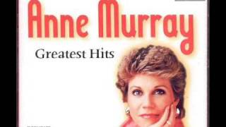 Watch Anne Murray You Belong To Me video