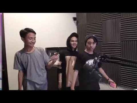 MENJADI DANCER PROPESIONAL - JUST DANCE (REUPLOAD ERPAN 1140)