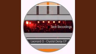 top tracks leonard g