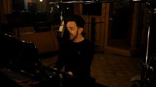 MATT BEILIS - SHINE (Acoustic Piano Version)