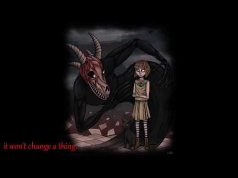 Finding Mr. Midnight (Lyrics)