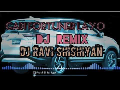 bani-thro-bano-diwano-e-gaadi-fortuner-layo-rajasthani-superhit-_tik-tok-viral-song☆dj-ravi