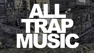 Repeat youtube video Tinie Tempah - Trampoline (prod. Diplo) feat. 2 Chainz (Grandtheft & ETC!ETC! Remix feat. Riff Raff)